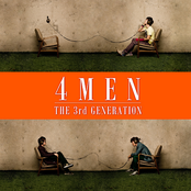 The 3rd Generation (Special Album)