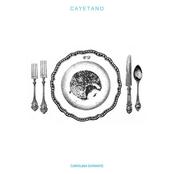 Cayetano - Single