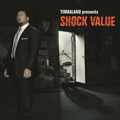 Presents: Shock Value