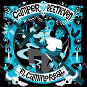 El Camino Real (Bonus Edition)