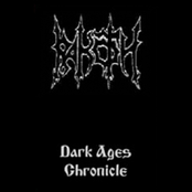 Dark Ages Chronicle