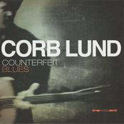 Counterfeit Blues