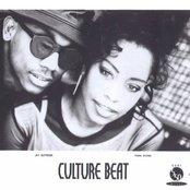Culture Beat a61d4af30aac4561b1a53de499641e11