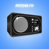 AYESHA.FM