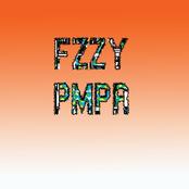 Fzzy Pmpr