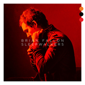 Brian Fallon: If Your Prayers Don't Get To Heaven
