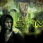 STIM - Half Life 2 - Techno OST