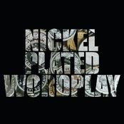Nickel Plated Wordplay
