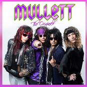 Mullett: The Originals