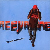 Aceyalone: Grand Imperial
