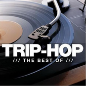 The Best of Trip-Hop
