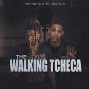 The Walking Tcheca