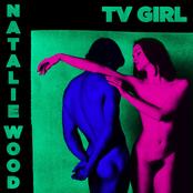 TV Girl: Natalie Wood