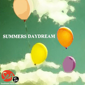 Summers Daydream