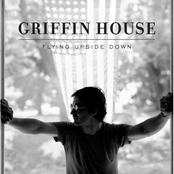 Griffin House: Flying Upside Down