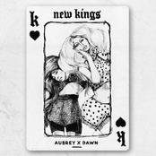 New Kings