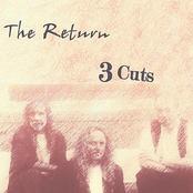3 Cuts