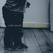 Cory Henry: First Steps