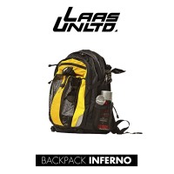 Backpack Inferno