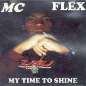 mc flex