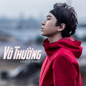 Vô Thường (feat. Orange) - Single