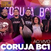 Coruja Bc1 no Estúdio Showlivre (Ao Vivo)