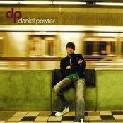 Daniel Powter (Deluxe Version)
