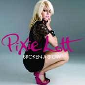 Broken Arrow - Single