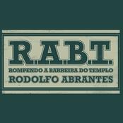 R.A.B.T.
