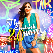 The Electrick Hotel 2.0