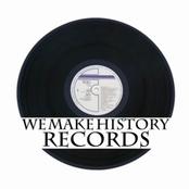 We Make History