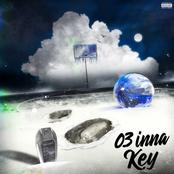 03 Inna Key