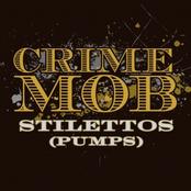 Stilettos [Pumps] [DJ Pierre's Pumps & Wild Pitch Mix]