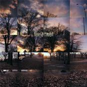 Music By Cavelight (Bonus Disc - Aesop Rock Inst.)