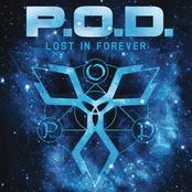 Lost In Forever (Scream)