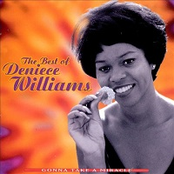 Deniece Williams: Gonna Take a Miracle: The Best of Deniece Williams