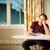 Kevin Nealon: Whelmed...But Not Overly