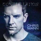 Chris Mann: Constellation