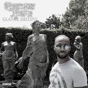 Glance Destiny