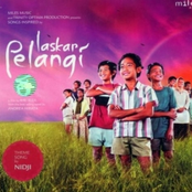 OST Laskar Pelangi
