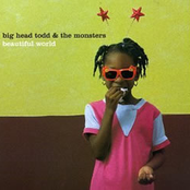 Big Head Todd and The Monsters: Beautiful World