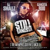 Still Gangsta