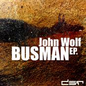 Busman EP