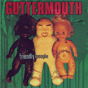 Your Late by Guttermouth