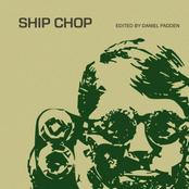Ship Chop