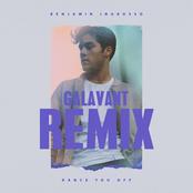 Dance You Off (Galavant Remix)
