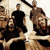 Foo Fighters a6adc80118f2470c8209a8f8c7e09fd4
