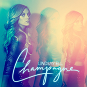 Champagne (Radio Edit)