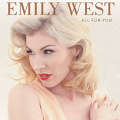 Emily West: All For You