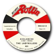 Rollin Records